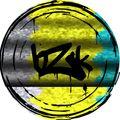 baZOOkast #017 - Zentie