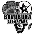 Interview with Luga Flow pioneer Silas Babaluku on the Bavubuka youth movement
