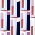 Flamingo #25 by Joe Delon (02/12/20)