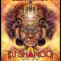 Elevation Mix by DJ Shango