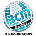 BCM Radio Vol 64 - Eddie Halliwell 30 min Guest Session