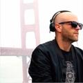 Randy Seidman at the Golden Gate Bridge (Nov. 2020) [Dreamstate Artist Series] - InsomniacTV