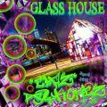 Glass House (2015)