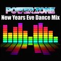 Powerzone New Years Eve Dance Mix