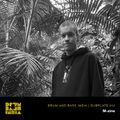 Drum and Bass India Dubplate #52- M-zine