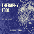 Therapy Tool
