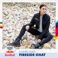 Fireside Chat - Nadine Shah