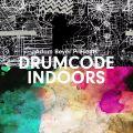 Thomas Schumacher - Live @ Drumcode Indoors II (Beatport Live) - 03-Apr-2020