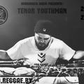 Tenor Youthman - Dubranach, 27.10.13