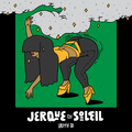 Jerque Du Soleil