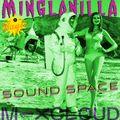 MINGLANILLA SOUND SPACE