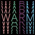 Warm Radio Show - 22-Mar-19