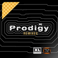 TheProdigy - Ant Pissed (Remix) By TheDjChorlo (2015)