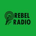 Rebel Radio Takeover: The XR Podcast Live  (07/10/2019)