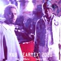R&B Yearmix 2020 | Deejay Melo, Ceezy UR | Between The Sheets Radio