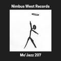 Mo'Jazz 207: Nimbus West Records