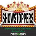 ShowStoppers with Russ Palmer 25/04/21