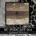 SC podcast 004 w/ Giulia Fresca