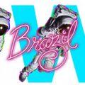 Vaporwave Brazil Conecta Mixtape 2019 . 1 Mixed By Borby Norton