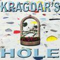 Kragdar's Hole, Episode 7 2015-12-8