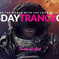 Tuesday Trance Club | The Fantasy Girl Production | Sunrise Set 23June2020