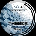 THEBOX VOL 4 Mixed By Mark Plumb - December 2015