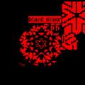 Zombieflesheater - Black Snow Part II [2006]