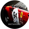 09 mixtapesee