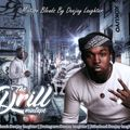 THE DRILL MIXTAPE BY DEEJAY LAUGHTER