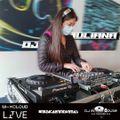 MUSICA EN MIS VENAS EPISODIO DJ JULIANA
