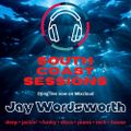 Wev Presents: South Coast Sessions L!VE - Jay Wordsworth in the mix  [11-09-2021]