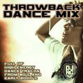 Dance Throwback mix 90s