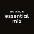 Steve Lawler BBC Radio 1 Essential Mix July 2000 [Pt 2]