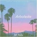 Super Sonido Radio With Alf Alpha - Arboleda Edition - October 15, 2020