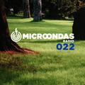 Mix for Microondas Radio 22