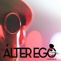 Álter Ego Radio Show - Episodio 115 - 19/09/2020