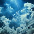 Jay Lucheck-Across The Sky