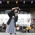 レキシ(REKISI) 2012-09-01 SWEET LOVE SHOWER 2012