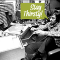 The Find Mag Presents: Stay Thirsty (Episode 5)