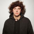 Jamie XX - Essential Mix 960 (09-06-2012)