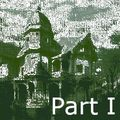 House of Ussher TM Mix 10 Jan 2020 - Part I - 1st hour