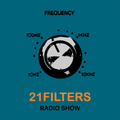 21filters Episode 01