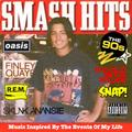 Mixtape: Smash Hits 90's Edition Volume 2