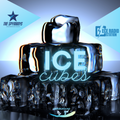 "ECEradio.com Presents The Spymboys ""Underground Rivers"" [Ice Cubes]"