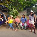 Corridos Rancheros y Mariachi Mexicano de la vieja escuela 2018