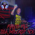 Scientific Sound Radio Podcast 406 , Marco Mei's' 2021 Podcast 32.