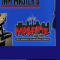 DjJamMasterD SA TX Freestyle Mix 2021