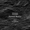 #70 AI.U w/ Hamon Radio @DiskUnion, Shimokitazawa