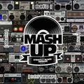 """Mash Up """"Strictly Black Grooves"""" - Puntata N. 11 - Stagione 2020/2021 - Synth Pop 80"""