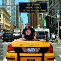 DJ Strobe - Classic Houe 20 Turning 20 - Tracks from 2001